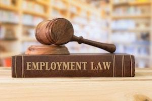 Illinois employment lawyer